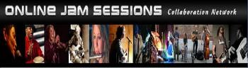 online jam sessions